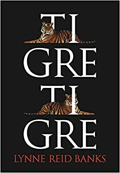 Tigre, tigre (EXIT) (Spanish Edition): Lynne Reid Banks: 9788483431160