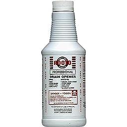 Professional Liquid Drain Cleaner