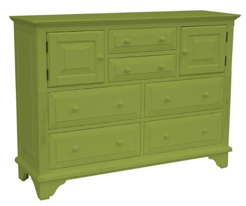 Painted Chests Of Drawers