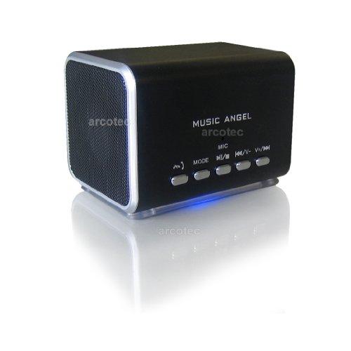 bluetooth-lautsprecher-music-angel-mit-bluetooth-v20-integrierte-freisprecheinrichtung-mobile-box-wi