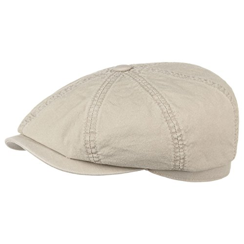 stetson-hatteras-cotton-newsboy-cap-large-stone-71