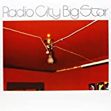 Big Star Radio City [VINYL]