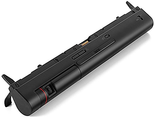 LENOVO-ThinkPad-X1-Tablet-Presenter-Module