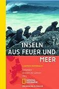 Inseln aus Feuer und Meer: Galapagos - Archipel der zahmen Tiere: Amazon.de: Carmen Rohrbach: Bucher