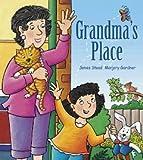 Grandma's Place