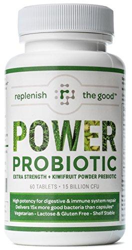 power-probiotic-extra-strength-60ct-15-billion-cfu-10-strains-kiwi-prebiotic-time-release-30-day-sup