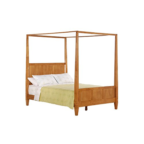 Futon Single Bed 7453 front