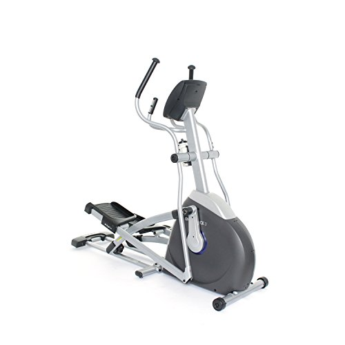 Horizon Elliptical Trainer: Cross Trainer Horizon Fitness Folding Models For Home