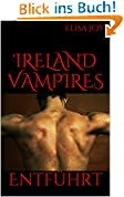 Ireland Vampires 1