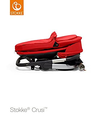 Stokke Crusi Stroller from Stokke