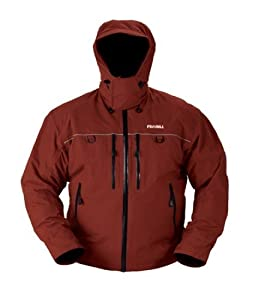 Frabill Stormsuit Jacket by Frabill