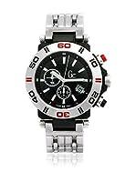 Guess Reloj de cuarzo Man 44500g1 45.55 mm