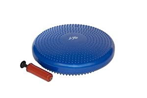 JFit Fit Disc (Blue)