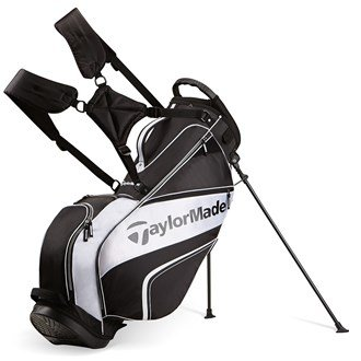 taylormade-2016-pro-stand-40-stand-bag-mens-carry-golf-bag-5-way-divider-black-white