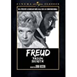 Freud (1962) ( Freud: The Secret Passion )by Susannah York