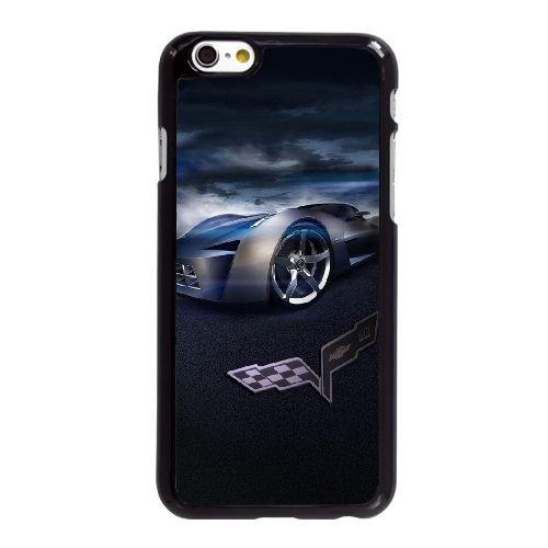 chevrolet-corvette-uf11av8-cover-iphone-6-6s-plus-55-inch-cell-phone-case-u5vw6u2ny