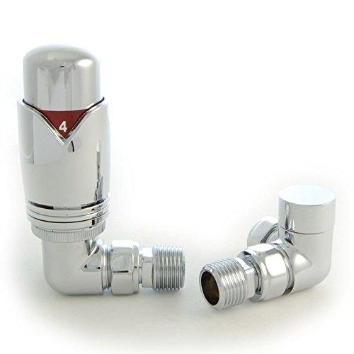 realm-corner-trv-chrome-thermostatic-radiator-valves-set