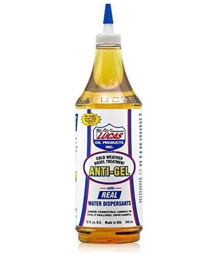 antigel-diesel-lucas-oil-1-litre
