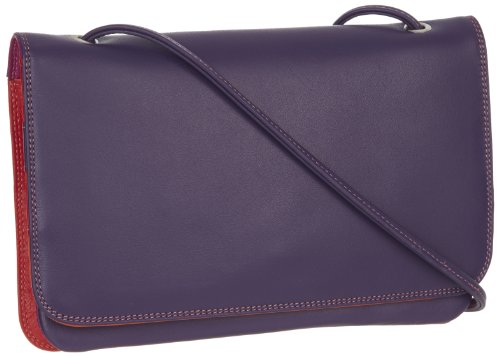 mywalit-italian-designed-multi-compartment-uni-sex-travel-organiser-clutch-across-the-body-shoulder-