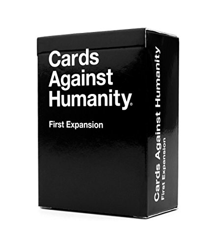 cards against humanity 3rd expansion pdf