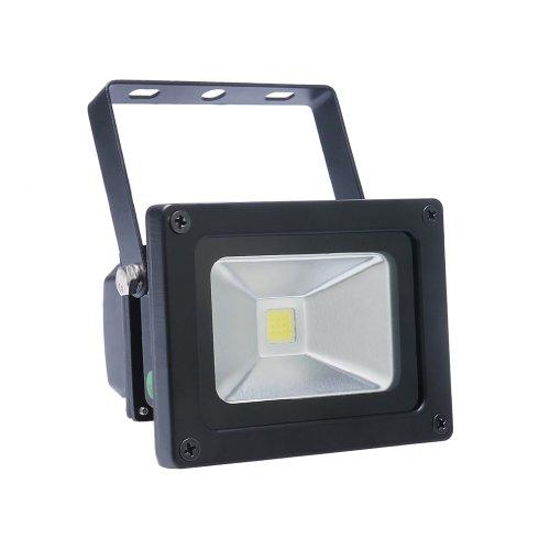 auralum-10w-led-floodlight-outdoor-lighting-800lm-ip65-rainproof-exterior-lighting-spot-lighting-ene