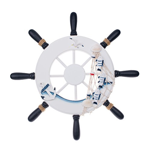 baloray-318-cm-roue-de-gouvernail-bateau-decorative-home-decor-rustique-mur-nautique-marine-bateau-p