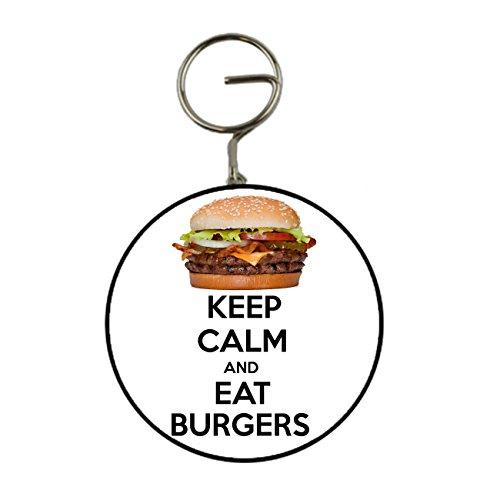 keep-calm-and-eat-burgers-porte-cles-decapsuleur-porte-cles-cadeau-fantaisie-58-mm