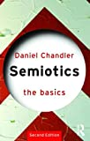 Semiotics: The Basics