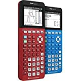 Texas Instruments TI84PLSCEPINK Graphing Calculator