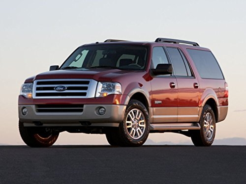 ford-expedition-customized-32x24-inch-silk-print-poster-seide-poster-wallpaper-great-gift