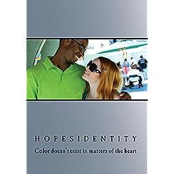 Hopes Identity