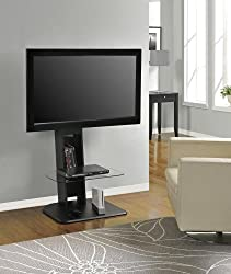 Altra Furniture Galaxy TV Stand with Mount by Dorel Industries