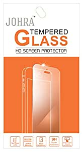 Johra Tempered Glass Screen Scratch Protector for Nokia Lumia 930