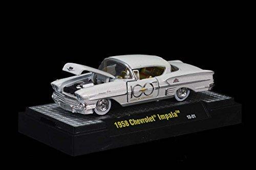 1958-chevrolet-impala-12-21-m2-machines-100-years-of-chevrolet-auto-dreams-2012-castline-164-scale-d
