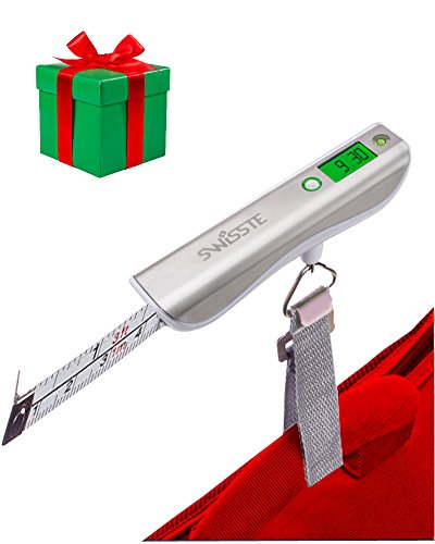 1-luggage-scale-w-tape-measure-110-lbs-50kg-w-free-aaa-batteries