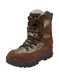 Golden Retriever Men's 4040 Hunting Boot