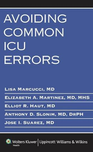 avoiding-common-icu-errors