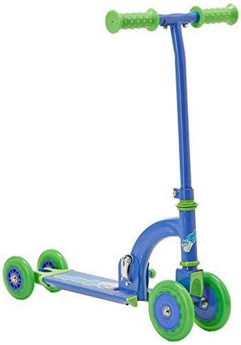 ozbozz-my-first-scooter