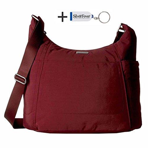 baggallini-slick-hobo-einkaufstasche-funktionale-tasche-umhangetasche-scarlet