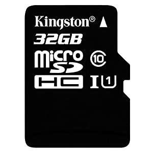 di Kingston 77 giorni nella top 100 Piattaforma:Windows 7 /  8 /  Vista Business /  Vista Enterprise /  Vista Home Basic /  Vista Home Premium /  Vista Ultimate, Mac OS X 10.1 Puma, Mac OS X 10.8 Mountain Lion (305)  Acquista: EUR 10,80 83 nuovo e usatodaEUR 8,50