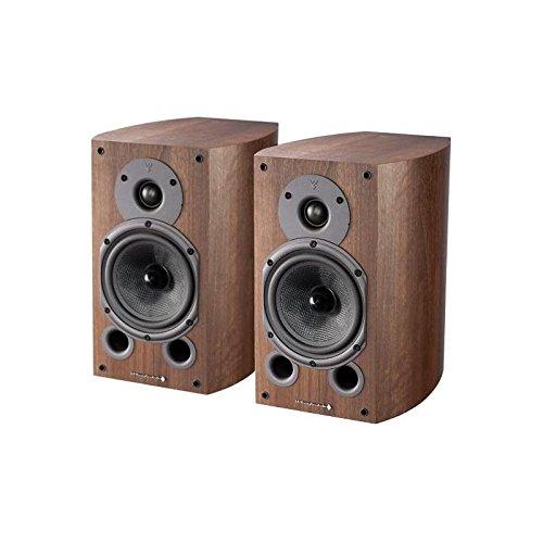 Wharfedale-Diamond-91-Speakers-Pair-Walnut