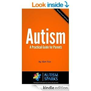 Autism - A Practical Guide for Parents