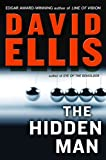 img - for The Hidden Man book / textbook / text book