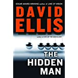 Hidden Man, Theby David Ellis