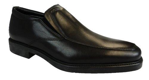 GEOX Uomo LONDRA Business Schuhe,