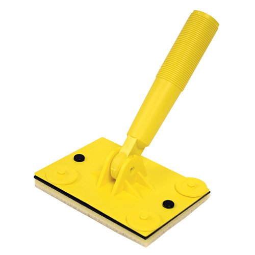 Mr. Long Arm 0470 Trim Smart Paint Edger