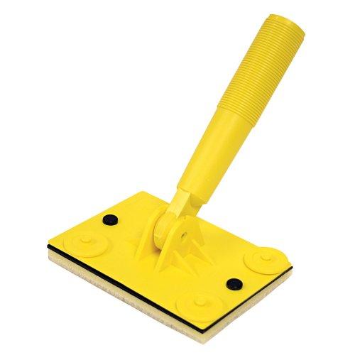 Mr. Long Arm 0470 Trim Smart Paint Edger