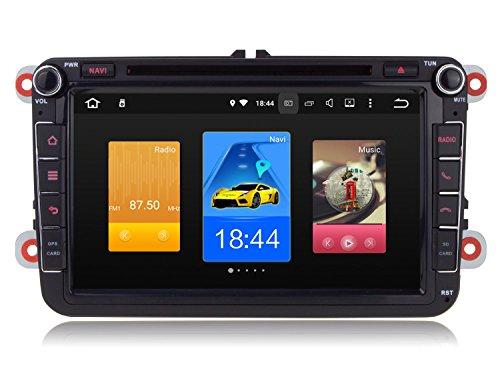 dapanda-quad-core-8-pulgadas-android-51-coche-gps-dvd-para-volkswagen-passat-polo-golf-sharan-sciroc