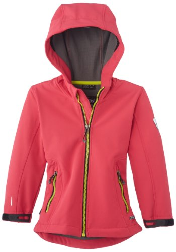killtec-peninsula-softshell-veste-a-capuche-fille-rose-fr-12-ans-taille-fabricant-152