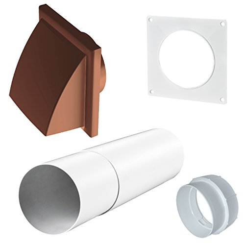 extractor-fan-telescopic-wall-ventilation-duct-sleeve-with-cowled-grille-shutter-100mm-terracotta
